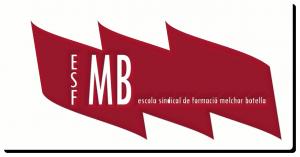 Aulavirtual ESFMB